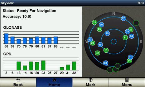 Garmin_741_built-in_GLONASS_w_GPS_cPanbo.jpg