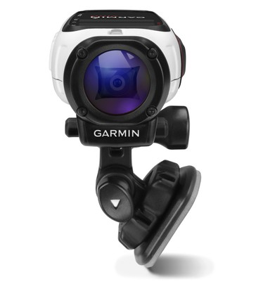 Garmin_VIBE_Elite_looking_at_you_Panbo.jpg
