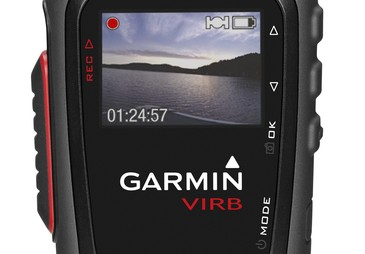 Garmin_VIRB_screen_closeup_Panbo.jpg