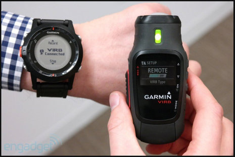 Garmin_VIRB_w_Garmin_watch_courtesy_Engadget.jpg
