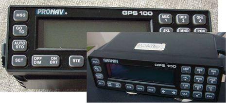 ProNav_Garmin_GPS_100.jpg