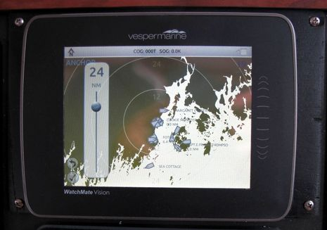 Vesper_Marine_WatchMate_Vision_on_Gizmo_cPanbo.jpg