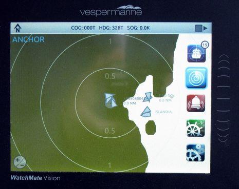 Vesper_Vision_main_menu_cPanbo.jpg