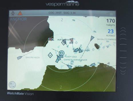 AC34_Vesper_Marine_virtual_spectator_buoys_cPanbo.jpg