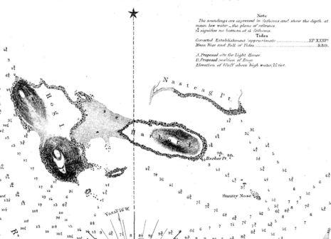 Reconnaissance Egg Reach east 1854.jpg