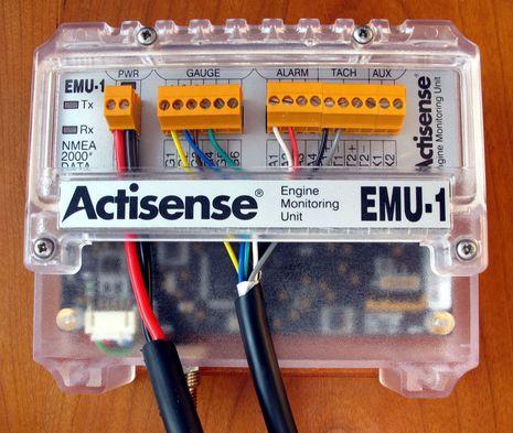 Actisense_EMU-1_install_cPanbo.jpg