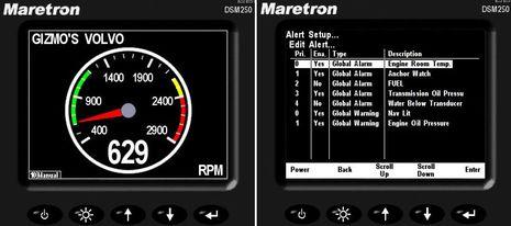 Actisense_EMU-1_output_Maretron_cPanbo.jpg