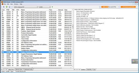 Actisense_EMU-1_output_in_NMEA_Reader_cPanbo.jpg