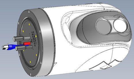 Flir_M-Series_modeling.jpg