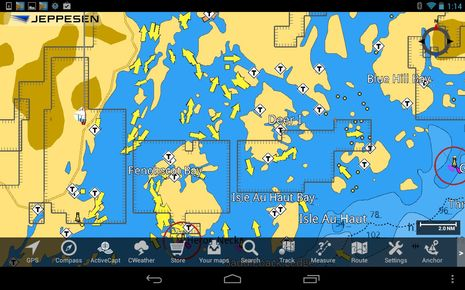 Jeppesen_C-Map_Plan2Nav_Android_1.1_cPanbo.jpg