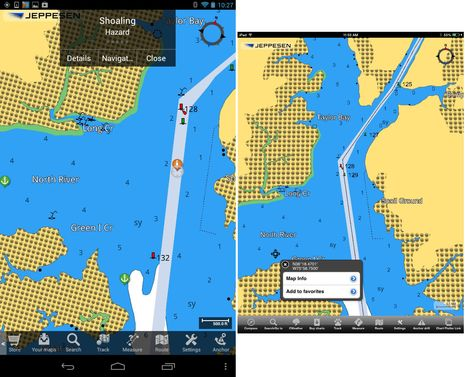 Jeppesen_Plan2Nav_North_River_Android_n_iOS_cPanbo.jpg