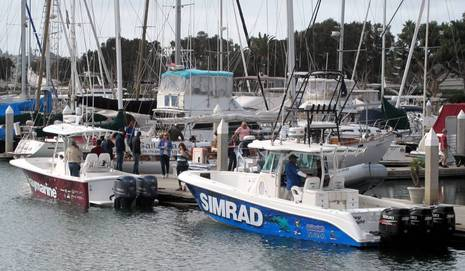 NMEA_2013_Ray_n_Simrad_demo_boats_cPanbo.jpg