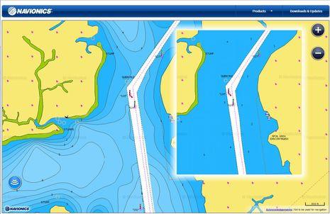 Navionics_Webapp_North_River_w_Sonar_Charts_cPanbo.jpg