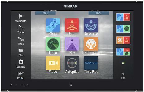 Simrad_MO19_monitor.jpg