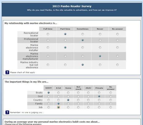 2013_Panbo_Reader_Survey_clip.jpg