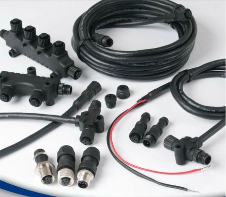 Ancor NMEA 2000 connectors and cables.jpg