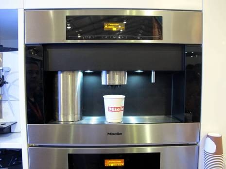 FLIBS_13_Miele_built-in_coffee_machine_cPanbo.jpg