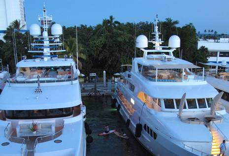 FLIBS_13_yacht_Remember_When_cPanbo.jpg