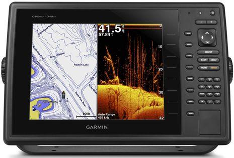 Garmin_GPSmap_1040xs_new_11-13.jpg