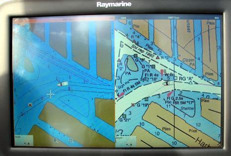 Raymarine_LightHouse_II_w_NOAA_ENC_n_RNC_charts_cPanbo.jpg
