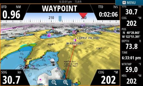 Simrad_NSS_evo2_go-to_interface.jpg
