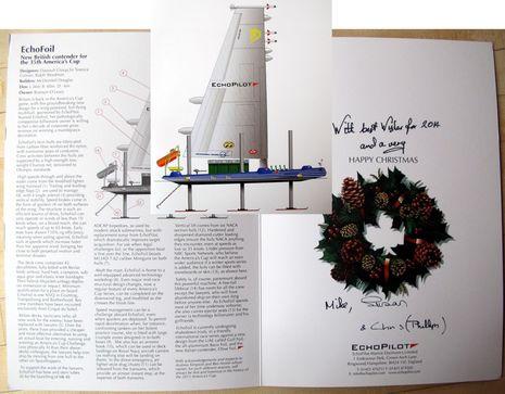 2013_EchoPilot_Christmas_AC_card_aPanbo_.jpg