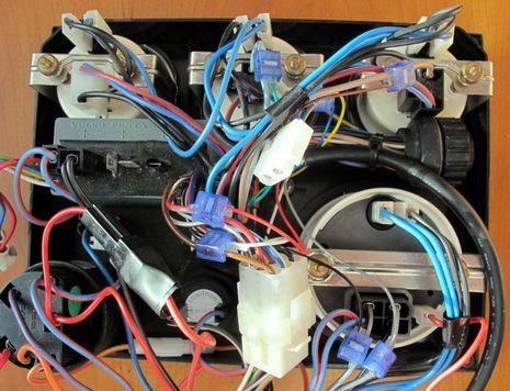 3M_Scotchlok_UB2_tap_connectors_engine_gauges_cPanbo.jpg