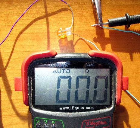 3M_Scotchlok_UV2_connector_test_cPanbo.jpg
