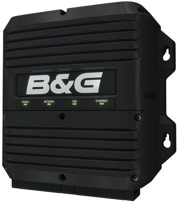 B_G_H5000_CPU_aPanbo.jpg
