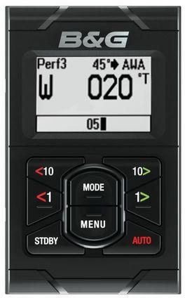 BandG_H5000_Pilot_Controller_aPanbo.jpg