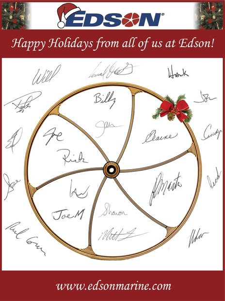 Edson_holiday_card_2013_aPanbo.jpg