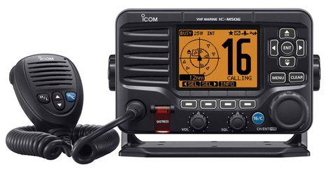 Icom_IC-506_NMEA_2000_AIS_VHF.jpg