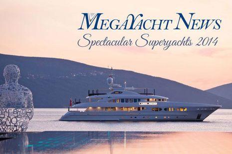 MegaYacht_News_Spectacular_Superyachts_2014_benefit_calender_aPanbo.jpg