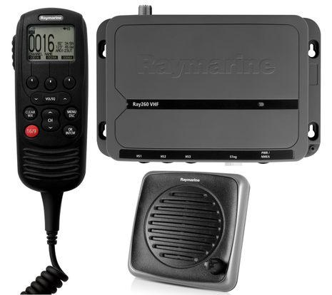 Raymarine_Ray260_AIS-N2K_VHF_system.jpg
