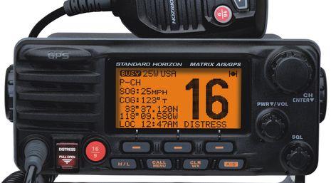Best Radios For Building Maintenance