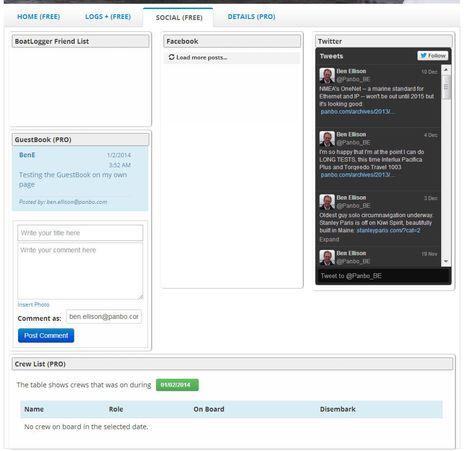 BoatLogger_beta_Social_tab_cPanbo.jpg