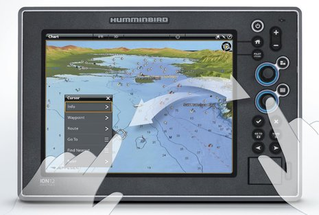 Humminbird_Ion_cross_touch_cPanbo.jpg