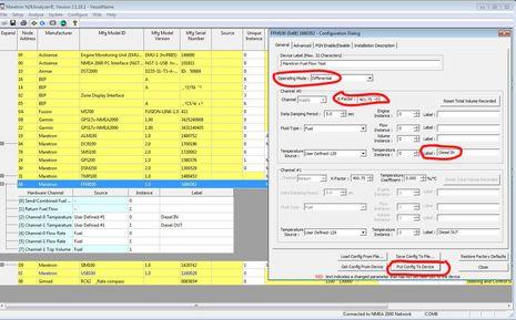 Maretron_FFM_calibration_cPanbo.jpg