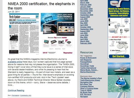 Panbo_NMEA_2000_certification_archive.jpg