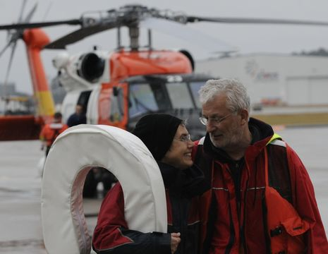 So_Good_Too_rescue_completed_courtesy_USCG.jpg
