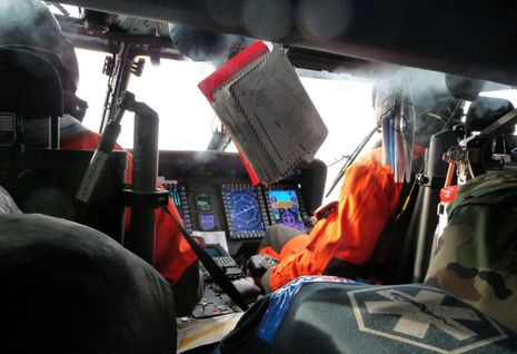 USCG_SAR_Jayhawk_cockpit_courtesy_Charles_Doane.jpg