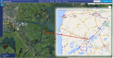 Arviro_10_cruising_Friesland_via_Marine_Traffic.jpg