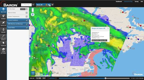 BaronMarineWeather-com_2014_cPanbo.jpg