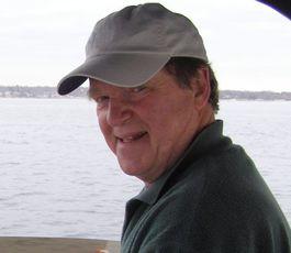 Ben_onboard_Gizmo2_2009.jpg