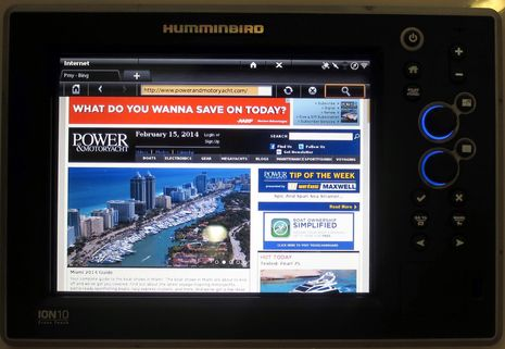 Humminbird_ION_10_web_browser_cPanbo.jpg