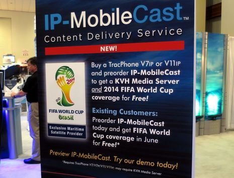 KVH_IP-MobileCast_intro_cPanbo.jpg