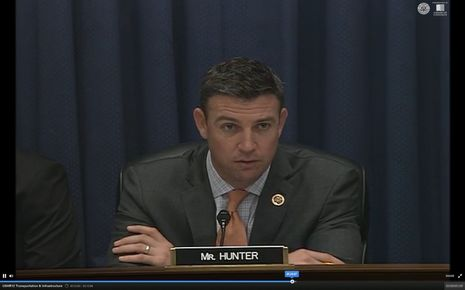 Rep_Hunter_subcommittee_on_.jpg