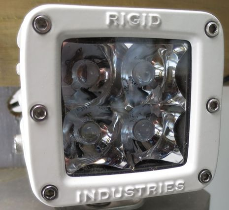 Rigid_Dually_LED_spot_cPanbo.jpg