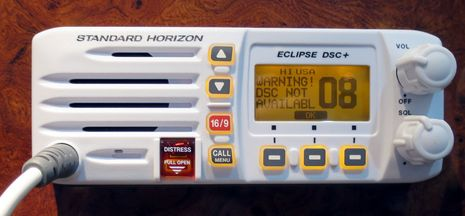 Standard_Horizon_Eclipse_DSC+.jpg