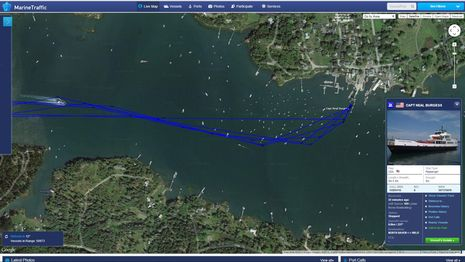 MarineTraffic_North_Haven_detail_cPanbo.jpg